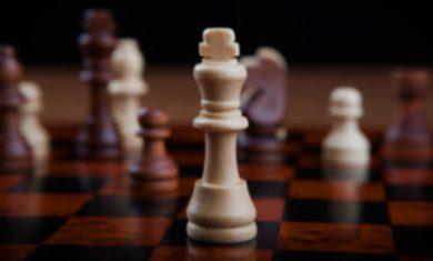 Politique-strategie-entreprise-T